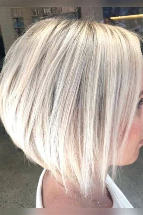 stacked bobs unique dye home improvement stacked bob hairstyles hairstyle