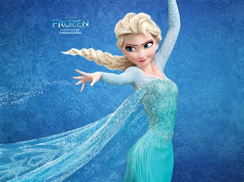 download wallpaper frozen elsa frozen elsa 2014 car new