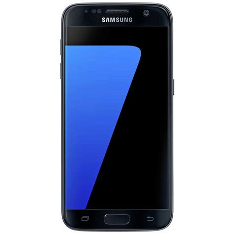 H Samsung S7 Buy Sim Free Samsung Galaxy S7 Mobile Phone Black At Argos Co Uk Your Shop For Sim