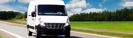 Enterprise Car Rental On Boston Road Car Rental Glendale Heights Cheap Rates For Quality Cars