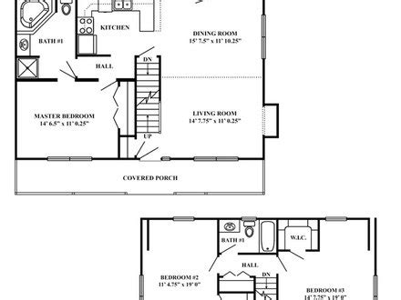 custom mountain home floor plans mountain home plans and designs custom mountain home plans