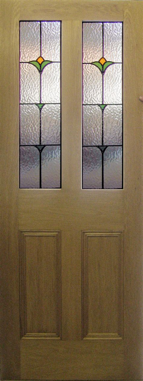 Glass Panel Exterior Door Homeofficedecoration Glass Panel Exterior Doors