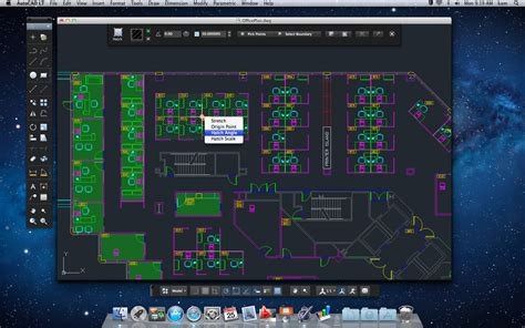 layout autocad mac lt is still autocad august 2011