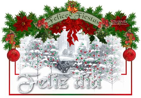 imagenes de inicio navidad feliz inicio de semana navide 241 o imagui