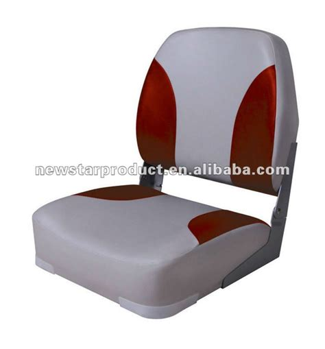 comfortable bench seating comfortable bench boat seats for sale view bench boat seats nst bench boat seats