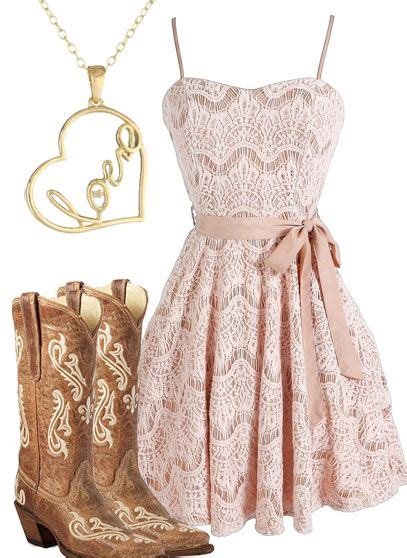 Country Dress 25 best ideas about country dresses on