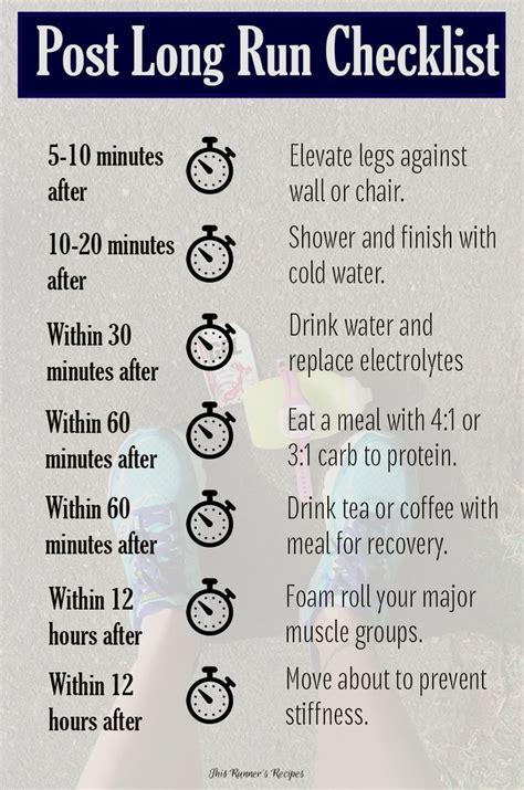 running tips motivation 25 best ideas about marathons on half marathons near me half marathons and running
