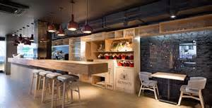 ресторан в центре киева 171 одесса 187 романтический и крутой отдых в хорошем уютном месте