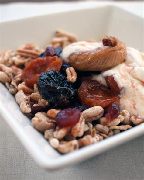 Dried Cranberry Fruit cranberry dried fruit compote recipe fig cherry