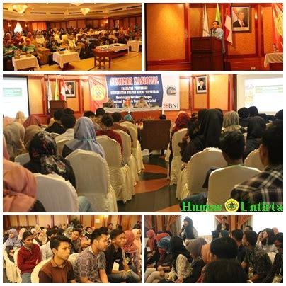 Perundang Undangan Pangan Terbaru 187 seminar membangun ketahanan pangan nasional berbasis sumber daya lokal agribisnis