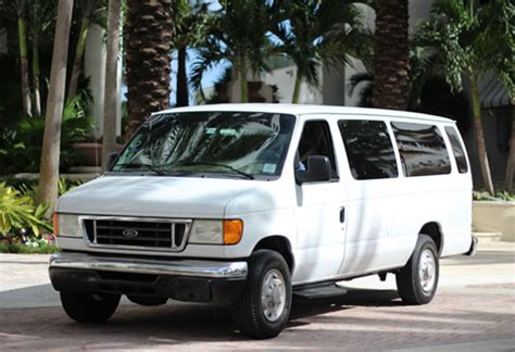 Mba Taxi Service Fort Myers Florida by