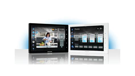 product specifications tsw 1050 crestron electronics crestron tsw 1050 touch screen securityinfowatch com