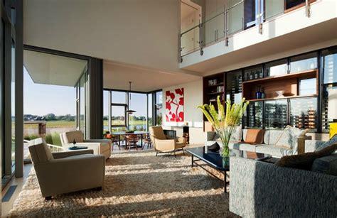 top interior designers in ny thad