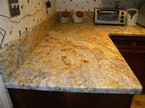 Granite Countertops South Shore Ma by Granite Countertops Beautiful Yellow River Granite