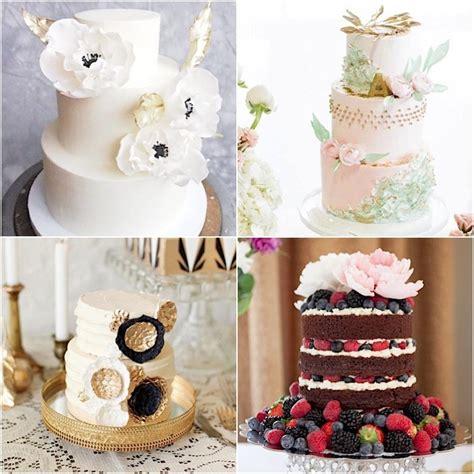 special wedding cakes special wedding cakes