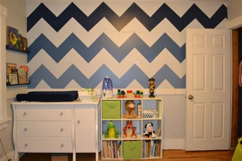 chevron pattern accent wall 1000 images about chevron design on pinterest chevron