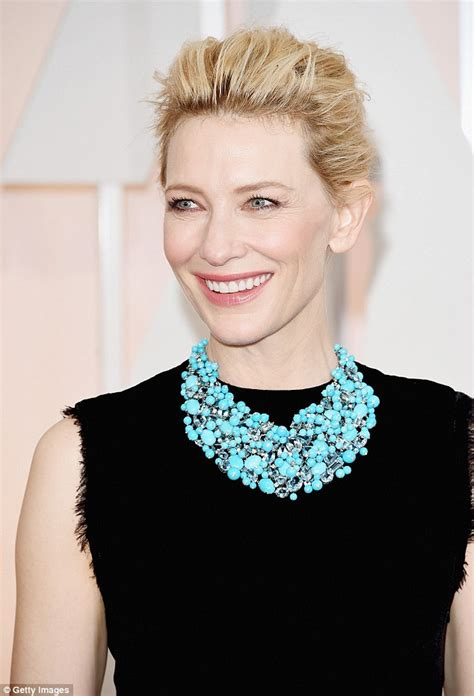 wiki most expensive hair fashion awards cate blanchett goes from most expensive oscars dress ever