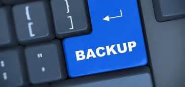 backup image how to make a full system image backup on windows 10