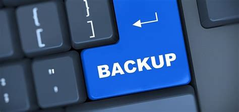 backup image how to make a full system image backup on windows 10