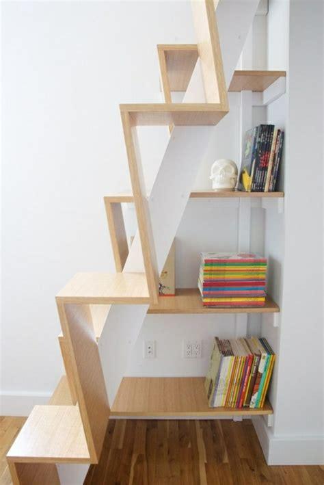 kleine wendeltreppe platzsparende treppen 32 innovative ideen archzine net