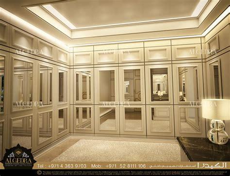 villa interior 8 best villa interior exterior design images on