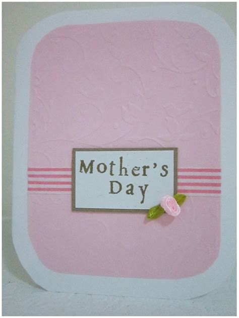 diy mother s day card top 8 mother s day gift ideas in 2013 sydney