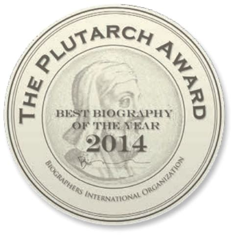 international association of biography and autobiography best biography of the year nominations announced for 2015