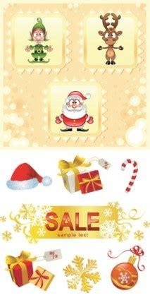 Natal Lucu 3 lucu natal pola vektor pola vektor vektor gratis