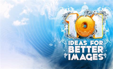 graphic design ideas all graphic designs graphic design ideas