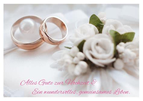 Hochzeit Bilder by Bilder Hochzeit Gl 252 Ckw 252 Nsche Alle Guten Ideen 252 Ber Die Ehe