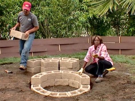 backyard experiments 22 best images about firepits and masonry ovens on