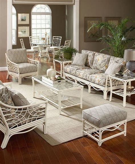 Ashley Furniture Sweepstakes 2017 - furniture sweepstakes 2017 paint ideas for living room
