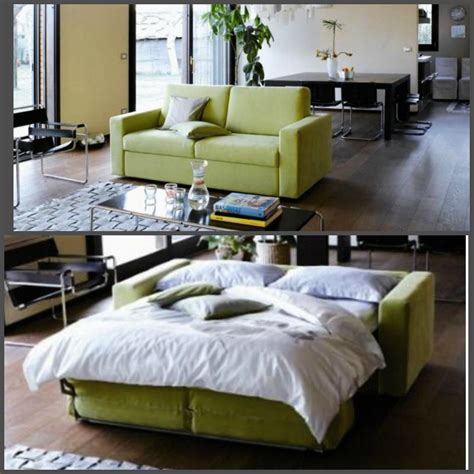 materasso divano letto divano letto matrimoniale materasso in memory divani a