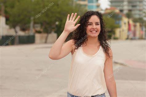 uzbek women stock photos uzbek women stock images alamy woman waving and smiling stock photo 169 felixtm 5935547