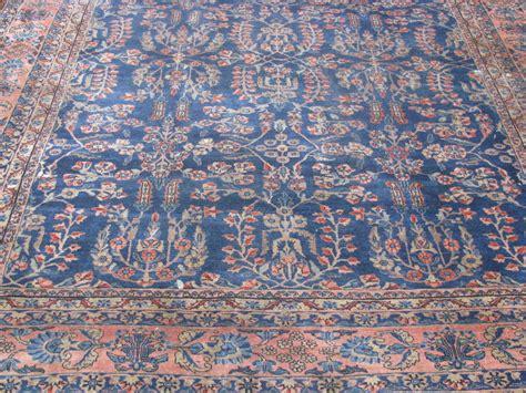 chinesische teppiche antik antiquit 228 ten verkaufen in bochum witten hattingen