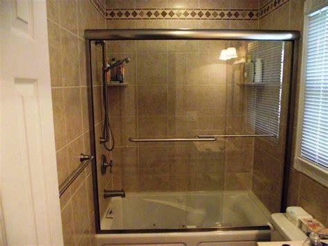 bathroom shower doors home depot showers amusing bathroom shower doors home depot frameless shower doors home depot