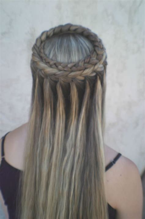 easy hairstyles with braids tumblr easy braided hairstyles easy braided hairstyles tumblr