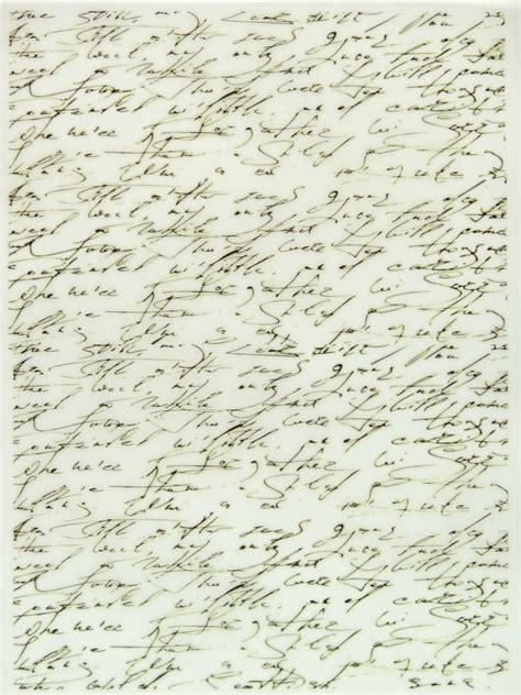 patterned vellum paper printed translucent vellum scrapbook paper a 4 writing 2