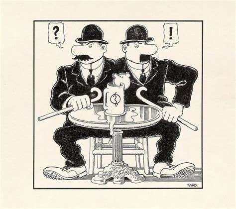 doodle name reza jacques tardi jacques tardi 1946