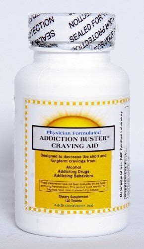 Herbal Detox For Addiction by 60 Best Health Personal Care Herbal Supplements Images