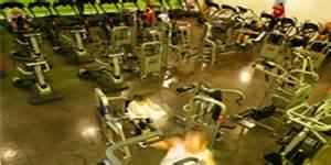 cmg sports club waou etoile 75017 salle de sport