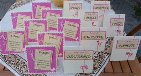 come chiamare i tavoli al matrimonio tableau de mariage prima parte paperblog