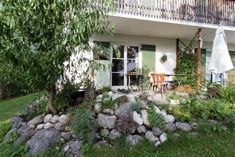 wohnungen garmisch partenkirchen kleine erdgeschosswohnung mit terrasse wohnung in