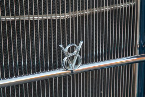 rare  mcculloch supercharger  inspiration   build    ford model av