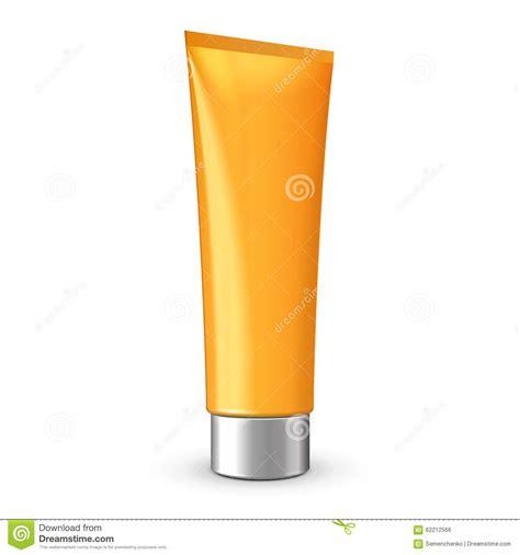 Ready Stelan Kulot Orange Grey of or gel orange clean with gray chrome lid