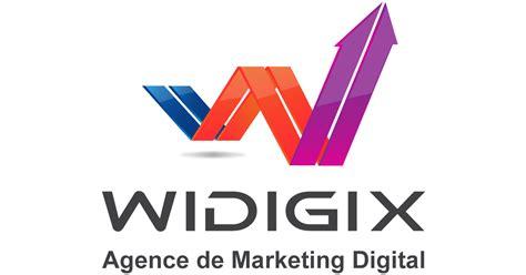 Cabinet De Recrutement Marketing by Cabinet De Recrutement Marketing Digital