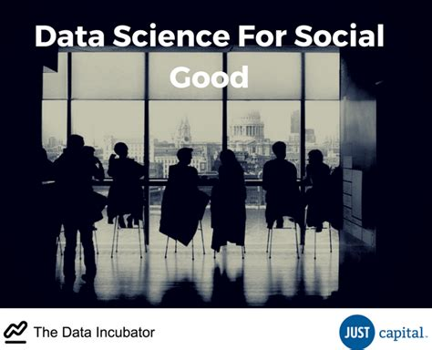 decoding the social world data science and the unintended consequences of communication information policy books the data incubator