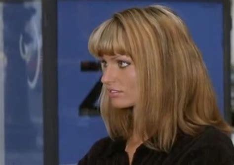 anita blond   Anita Blond   Pinterest   Blond
