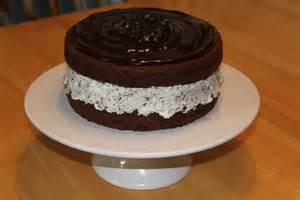 oreo cookie cake recipe dishmaps