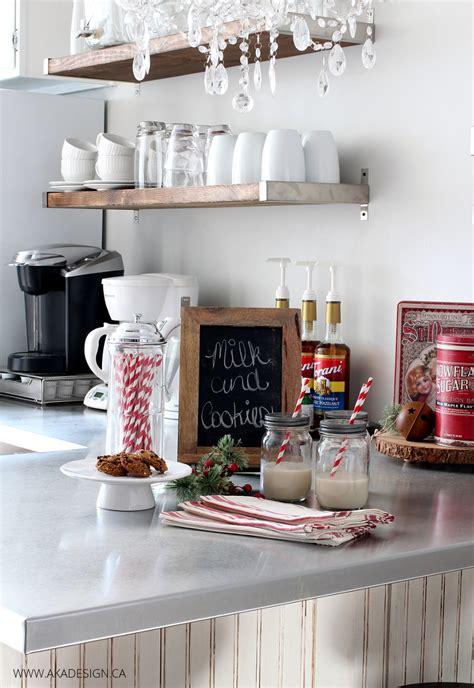 red villa stripe kitchen tea towel world market a vintage style red and white christmas kitchen free